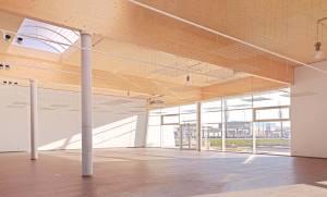 architekt-dollfuss-creativshop-stpoelten-1