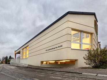architekt-dollfuss-kindergarten-mank-2