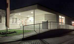 architekt-dollfuss-kindergarten-mank-3