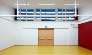 architekt-dollfuss-kindergarten-mank-4