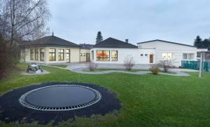 architekt-dollfuss-kindergarten-mank-5