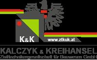 kalczyk-kreihansl-logo-200