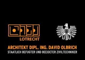 lotrecht_olbrich-architekt-320