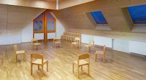 dollfuss-musikschule-texing-14_11_30_59
