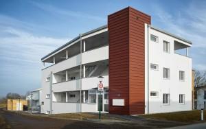 dollfuss-wohnhausanlage-mank-21